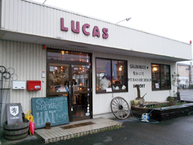 select shop Lucas